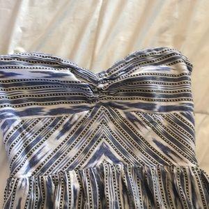 Roxy Dresses - Roxy sundress